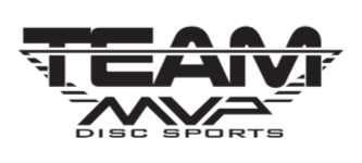 Team MVP Logo