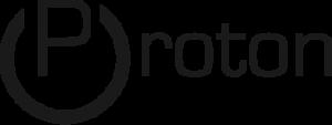Streamline Proton