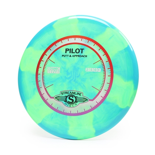 Page Not Found - Streamline Discs